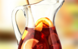 Sangria - www.vitisphere.com